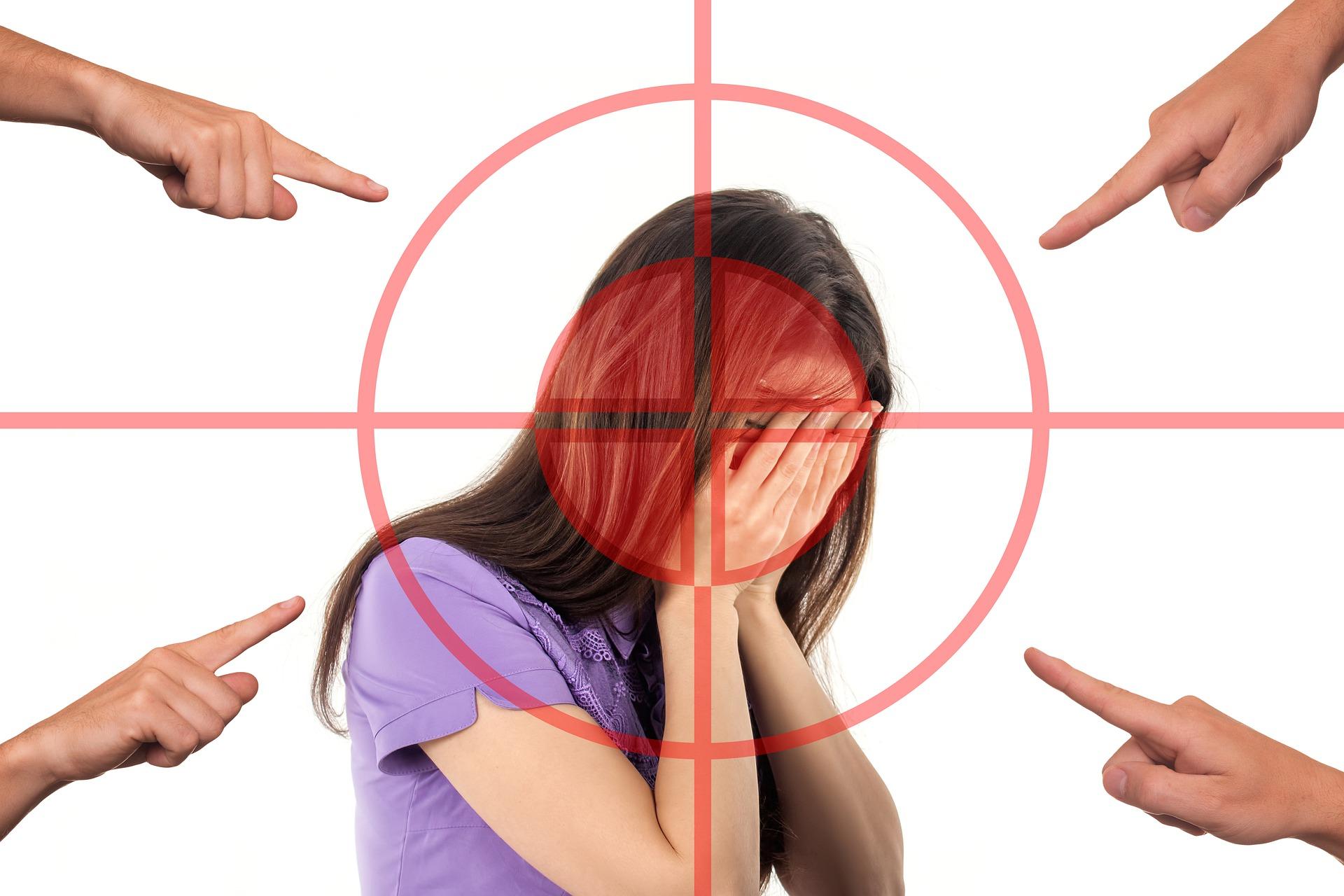 Stress IBS Diet Fibromyalgia