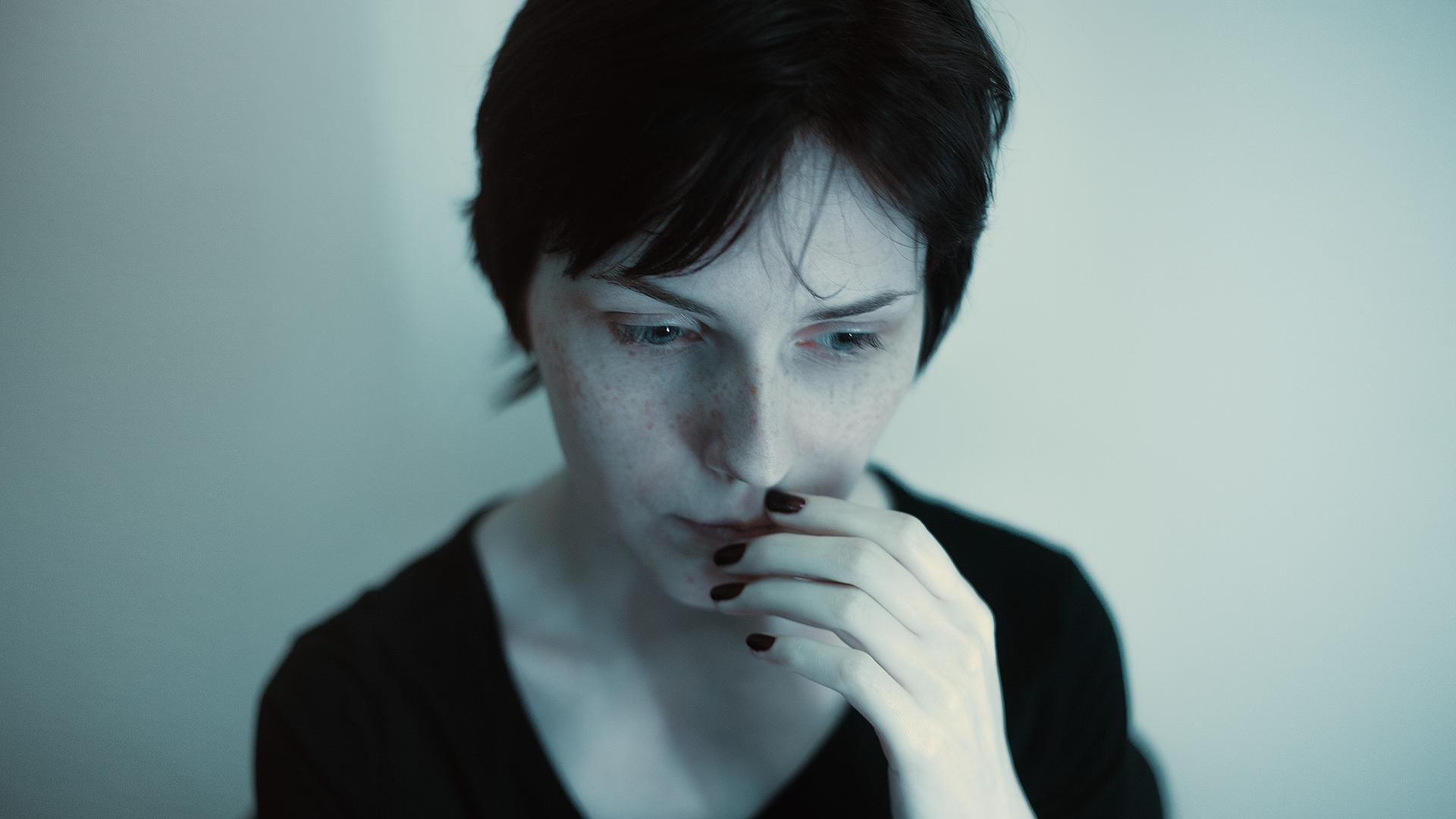 CRSP Chronic Pain